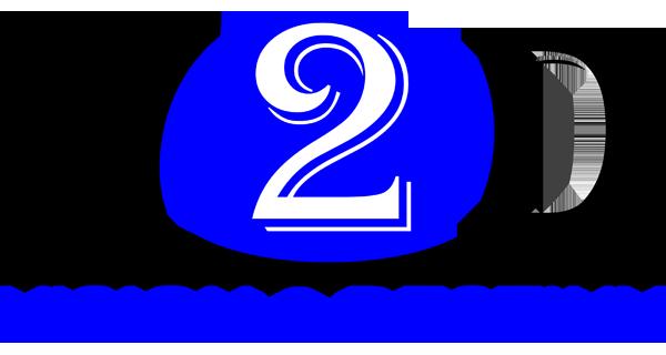 Warehouse Space Calculator - Vision 2 Destiny